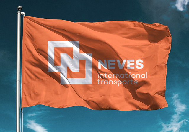Neves International Transports